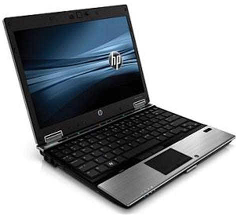 Baterai Hp Elitebook 2540p hp elitebook 2540p wk302ea notebookcheck net external reviews