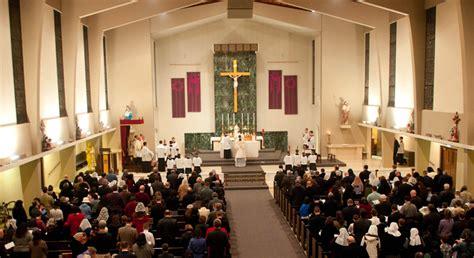 imagenes catolicas de la eucaristia catholicvs m 225 s im 225 genes de la santa misa tridentina en el