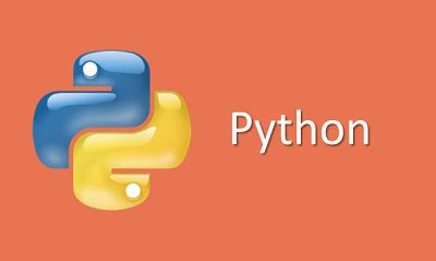 august 2016 python tutorial displaying exception messages based on condition