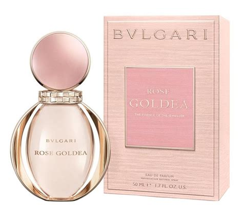 Parfum Bvlgari Gold goldea bvlgari perfume a new fragrance for 2016