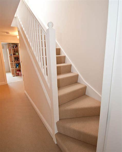 loft staircases fareham loft conversion staircase