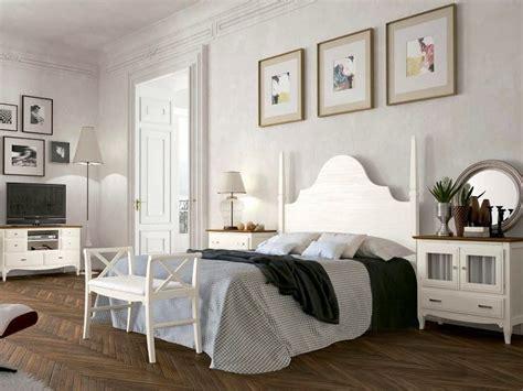 arredamento da letto stile provenzale awesome camere da letto stile provenzale camere da letto