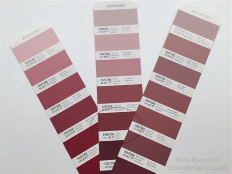 pantone color of the year 2015 marsala pantone 2015 color of the year in interior design