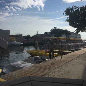 bayside boat rental ocean city md bayside boat rentals 59 photos 41 reviews boating