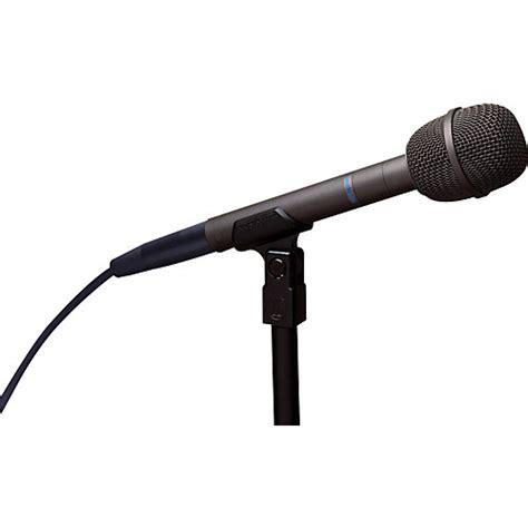 condenser handheld microphone audio technica at8031 handheld cardioid condenser microphone musician s friend