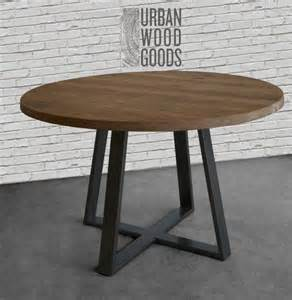 best 25 round wood table ideas on pinterest round dining table round dinning table and round