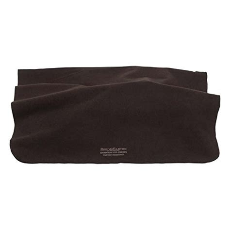 Felt Drawer Liners by Compare Price To Drawer Liner Felt Tragerlaw Biz
