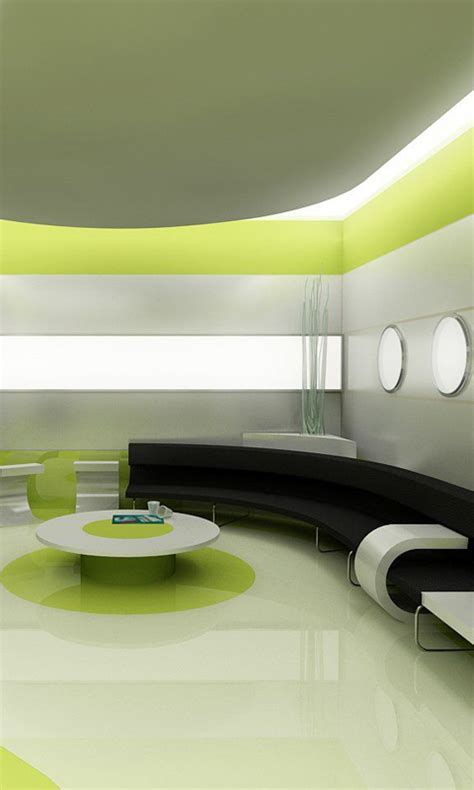 home interior design wallpapers free download interior design wallpapers free android app android freeware