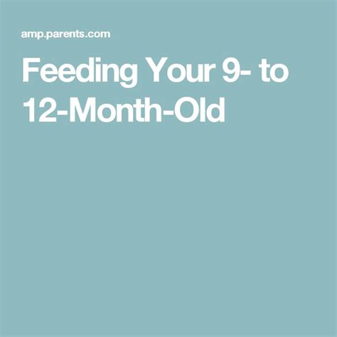 table food ideas for 9 month best 25 table foods for 9 month ideas on