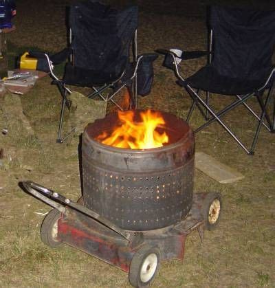 Washing Machine Firepit Washing Machine Pit Shut Up C Pits Washing Machines And Travel