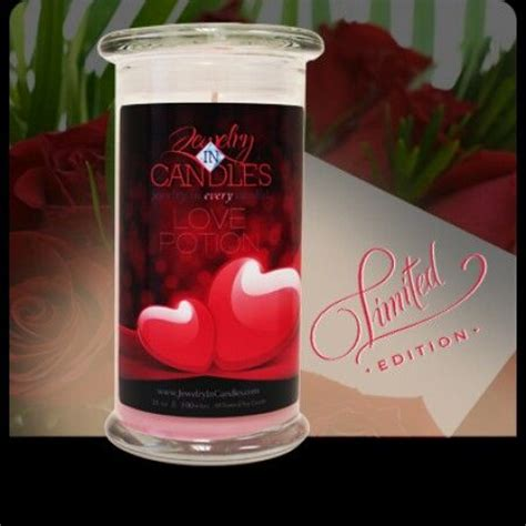 Jewelry In Candles J by 38 Best Images About Jewelry In Candles On