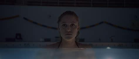 film it follows it follows a fantastic horror film full of dread urgency