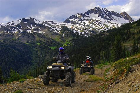 best led light bar for atv finding the best atv led light bars for your needs