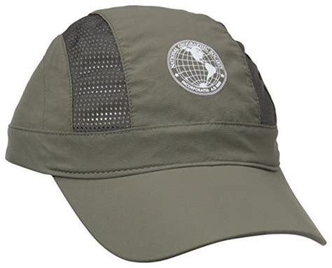 Snapback Hat National Geographic Imbong national geographic s logo baseball cap olive one size fishing outings