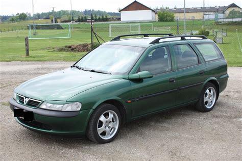 opel vectra 2000 kombi 100 opel vectra 2000 opel vectra b рестайлинг