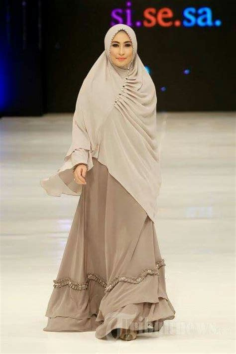 Blouse Abinaya Butik 25 muslim fashion ideas on