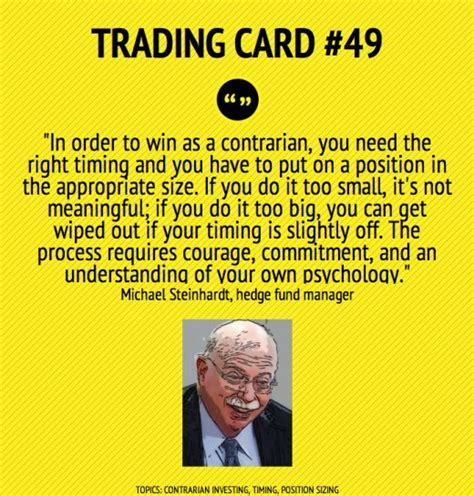 pattern analysis quotes 356 best trading chart patterns images on pinterest