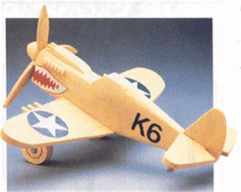 wood toy airplane plans machozst