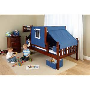 yo slat boy tent daybed kids daybeds at hayneedle