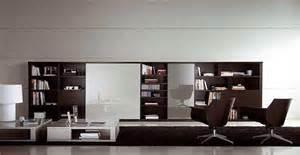 Home Study Decor Back To Sophisticated Home Study Design Ideas