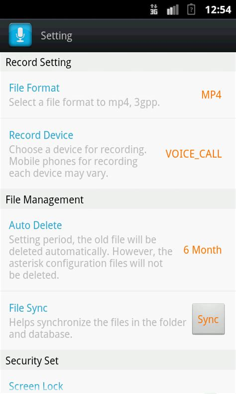 call recorder for android without beep free download full version top 13 best automatic call recorder apps for android