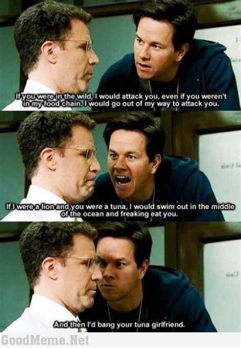 Movie Quote Memes - movie memes