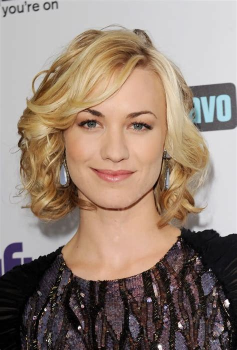 short coiffed hairstyles female executive 480 best coiffed images on pinterest hair dos faces and