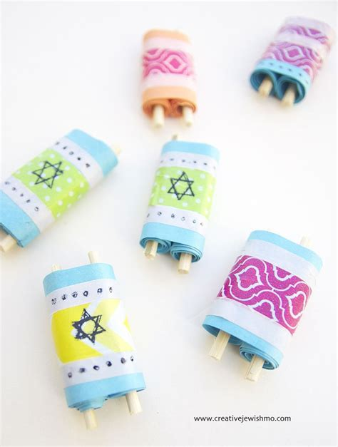 chanukah crafts for 25 best ideas about crafts on hanukkah