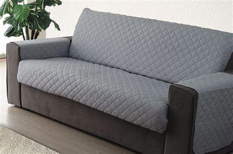 copri divano copridivano idee di design