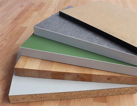 Küche Wo Kaufen by K 252 Chenarbeitsplatten G 252 Nstig Kaufen Haus Design Ideen