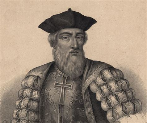vasco gama vasco da gama biography childhood achievements