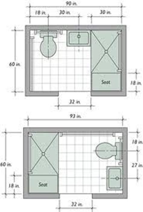 5 x 8 bathroom layout ideas 1000 images about bathroom reno on pinterest small