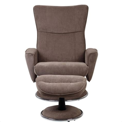 mac motion recliners mac motion chairs 838 011 uph 2 piece swivel recliner