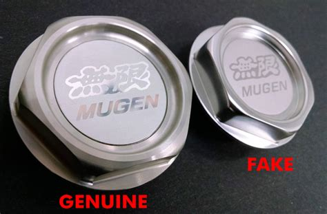 Original Mugen Filler Cap Tutup Oli Mugen king motorsports official february 2015
