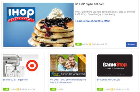 Bing Gamestop Gift Card - whenever i feel like it tech edition december 2013
