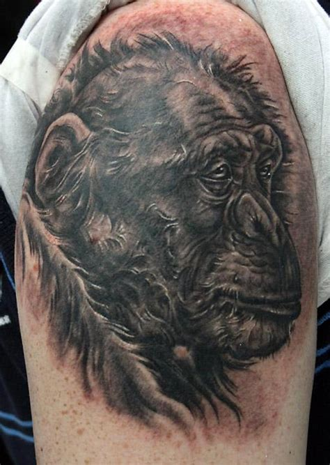 kim saigh tattoo by saigh tattoonow