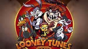 looney tunes 2016 tix amp 248 ssy project