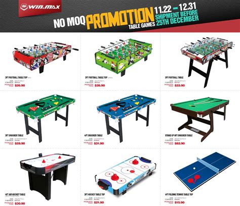 where to buy air hockey table top quality air hockey table tournament choice air hockey
