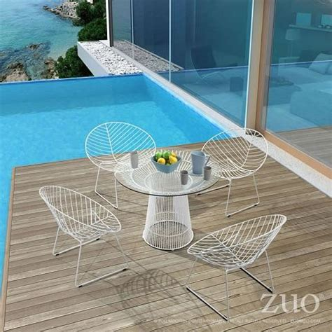 acrylic outdoor furniture using acrylic and wire frame furniture to preserve an