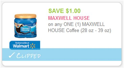 printable maxwell house coupons maxwell house coffee coupon 2017 2018 best cars reviews
