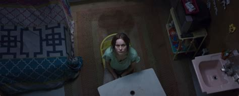 Room Brie Larson Trailer Trailer For Room Starring Brie Larson Jacob Tremblay