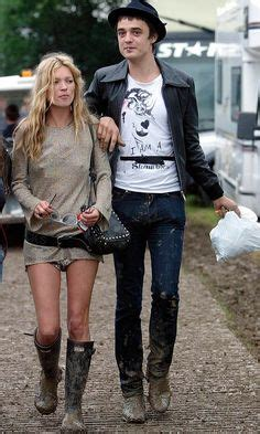 Kate Moss And Pete Doherty by 1000 Images About Pete Kate On Pete Doherty