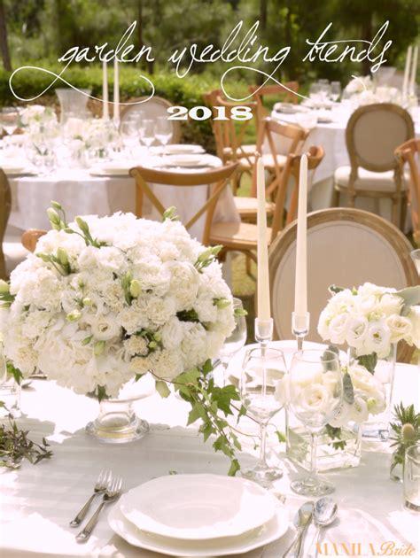Wedding 2018 Trends by Wedding Decoration 2018 Images Wedding Dress Decoration