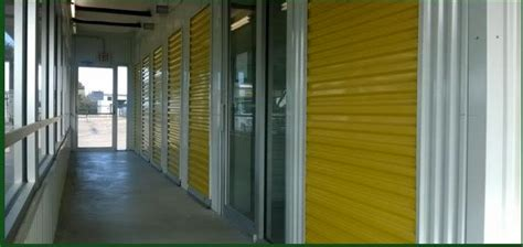 college station tx storage unit prices  seasons storage centers