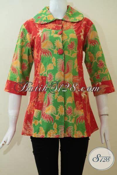 Mukena Anak Katun Teenbell Hijau Size L Pmi2188 atasan batik kombinasi warna hijau dan oranye cantik bls2293p allsize toko batik 2018