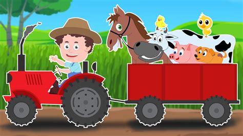 schoolies  macdonald   farm kids songs baby
