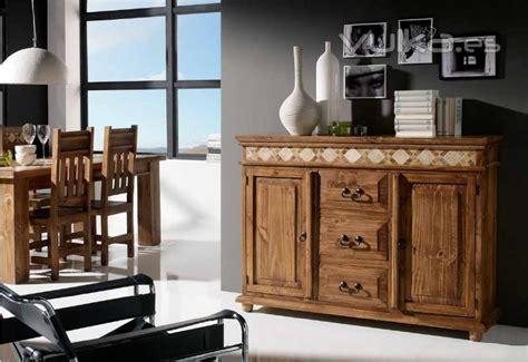 muebles rusticos mexicanos foto mueble aparador rustico mexicano con marmol