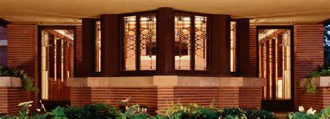 Central Imperial Floor Plan by Frank Lloyd Wright Trust