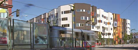 Housing California sustainable housing california housing partnership