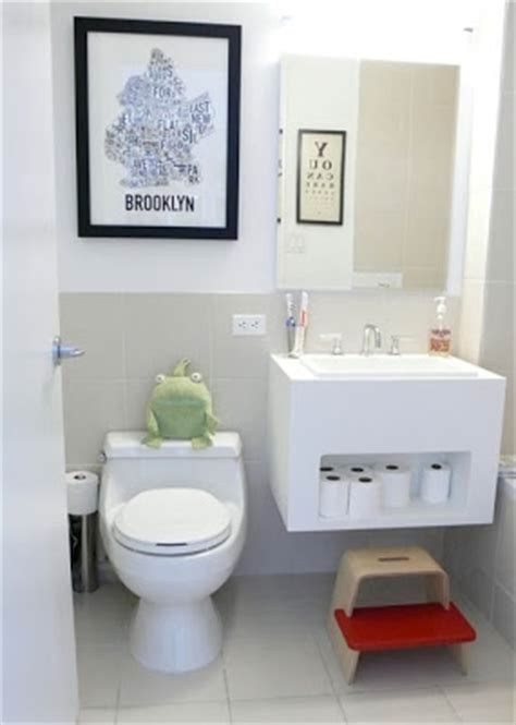 cute small bathrooms rook small bathroom inspiration